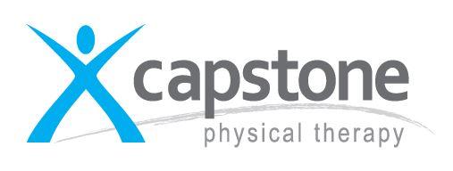 capstoneweblogo.jpg